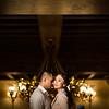 Alina&Vince-Wedding-042