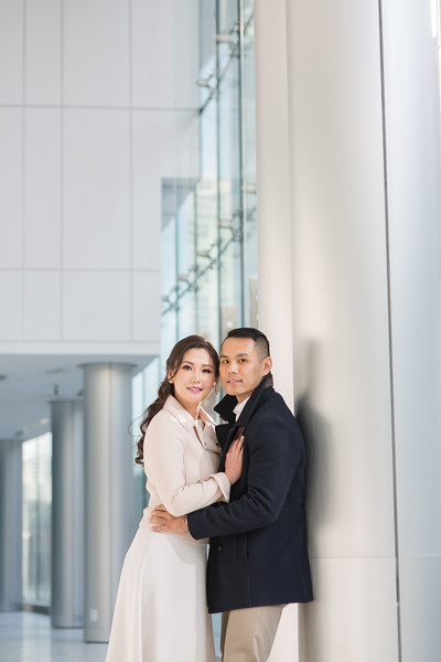 Alina&Vince-Wedding-020