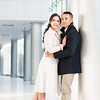 Alina&Vince-Wedding-021