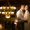 Alina&Vince-Wedding-048