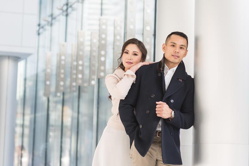 Alina&Vince-Wedding-024