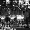 Alina&Vince-Wedding-044