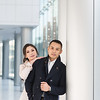 Alina&Vince-Wedding-023