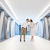 Alina&Vince-Wedding-038