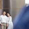 Alina&Vince-Wedding-026