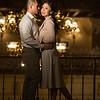 Alina&Vince-Wedding-040
