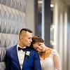 alina_vincent_wedding_321_IMG_3453