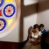 alina_vincent_wedding_258_5DA_3665