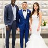 alina_vincent_wedding_474_IMG_3732