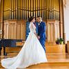alina_vincent_wedding_251_5DA_3641