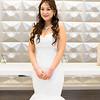 alina_vincent_wedding_459_IMG_3693