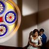alina_vincent_wedding_256_5DA_3661