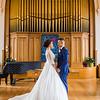 alina_vincent_wedding_249_5DA_3635