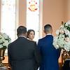 alina_vincent_wedding_152_5DA_3384