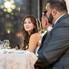 alina_vincent_wedding_614_IMG_3931