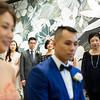 alina_vincent_wedding_380_IMG_3579