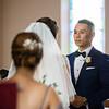 alina_vincent_wedding_157_IMG_3329