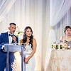 alina_vincent_wedding_659_5DA_4382