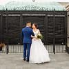 alina_vincent_wedding_346_5DA_3849