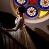 alina_vincent_wedding_262_5DA_3680