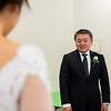 alina_vincent_wedding_067_IMG_3173