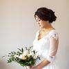 alina_vincent_wedding_236_5DA_3590