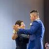alina_vincent_wedding_596_IMG_3896