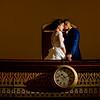alina_vincent_wedding_264_5DA_3701