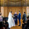 alina_vincent_wedding_134_5DA_3373