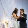 alina_vincent_wedding_583_IMG_3876