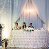 alina_vincent_wedding_546_5DA_4114