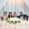 alina_vincent_wedding_609_IMG_3918
