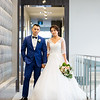 alina_vincent_wedding_316_IMG_3443
