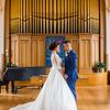 alina_vincent_wedding_250_5DA_3637