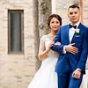 alina_vincent_wedding_287_5DA_3789