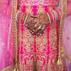 anubinoy_wedding_042_IMG_3499_