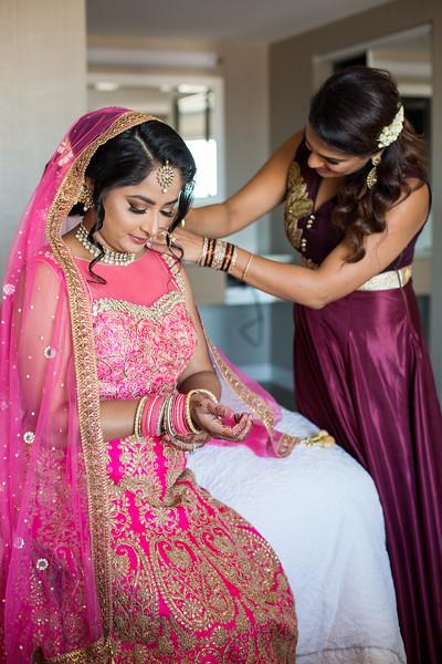anubinoy_wedding_029_IMG_3468_