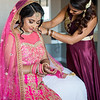 anubinoy_wedding_029_IMG_3468_