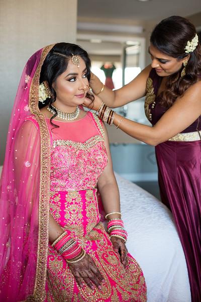 anubinoy_wedding_027_IMG_3464_