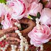 anubinoy_wedding_060_IMG_3523_