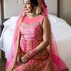 anubinoy_wedding_050_IMG_3508_