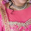 anubinoy_wedding_049_IMG_3504_