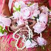anubinoy_wedding_059_IMG_3520_