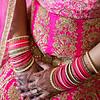 anubinoy_wedding_056_IMG_3519_