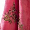 anubinoy_wedding_010_IMG_3439_