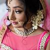 anubinoy_wedding_055_IMG_3515_