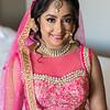 anubinoy_wedding_048_IMG_3503_