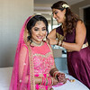 anubinoy_wedding_030_IMG_3478_