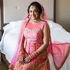 anubinoy_wedding_052_IMG_3510_