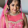 anubinoy_wedding_047_IMG_3501_